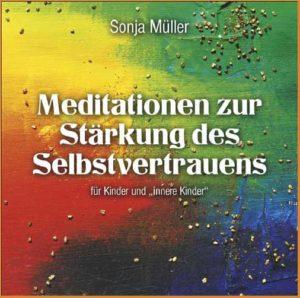 Meditation-zur-staerkung-des-selbstvertrauens