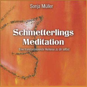 schmetterlings-meditation